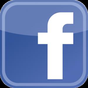 facebooki
